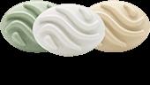 sabonetes