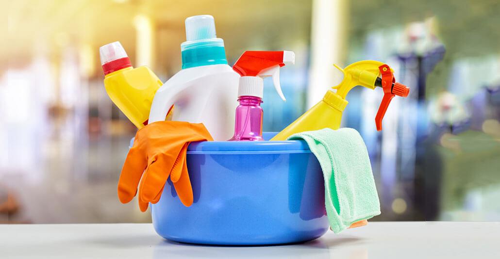 higiene-img