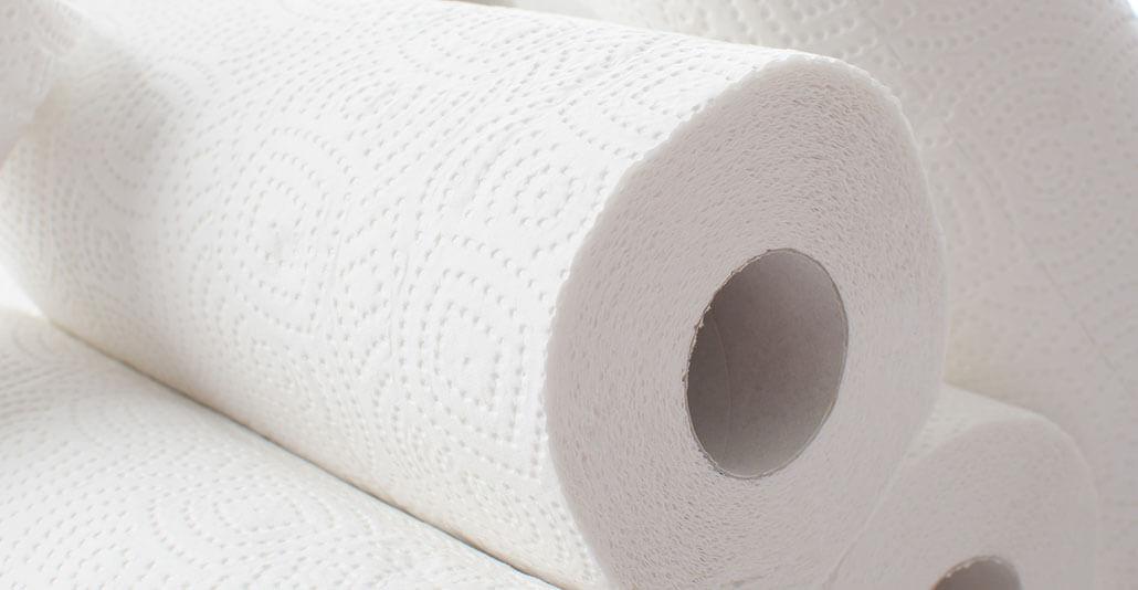 papel-toalha-img