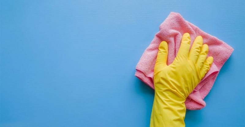 acc7ee13d8c21 Limpeza corporativa  4 dicas para uma higiene eficiente - CG Limpeza