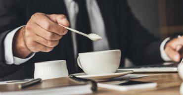 Açúcar ou adoçante: qual é a sua escolha?