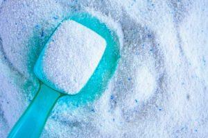 Higiene na empresa: importância do sabão