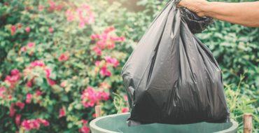 sacos de lixo para condomínios